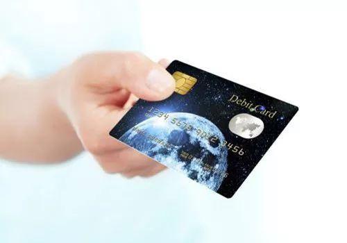 收藏信用卡分期攻略大全,了解这些将大大提升你的还款效率