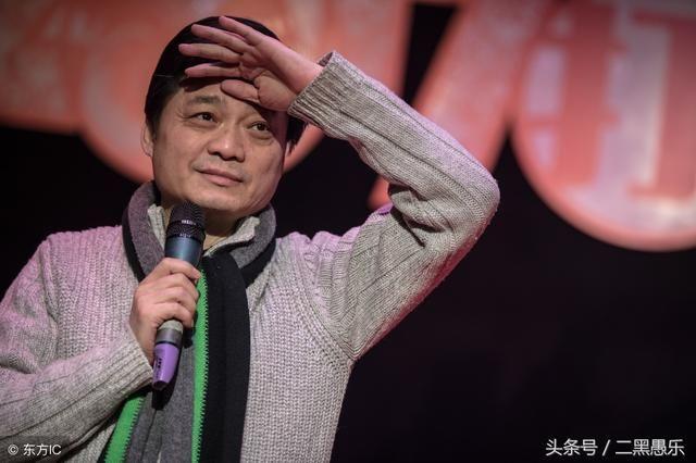 崔永元最新动态一声长叹一声雷_海南七星彩论坛