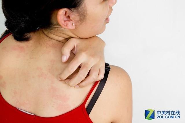 99人都不知 空调也能带来疾病 - 周公乐 - xinhua8848 的博客