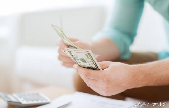 信贷业务中的八个要素是信贷业务的核心基础!