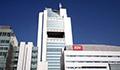 北京电视台成立于1979年,现为中国具有影响力和竞争力的主流媒体之一。