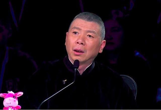 冯小刚十问崔永元,拉大旗作虎皮遭质疑!网友:拉