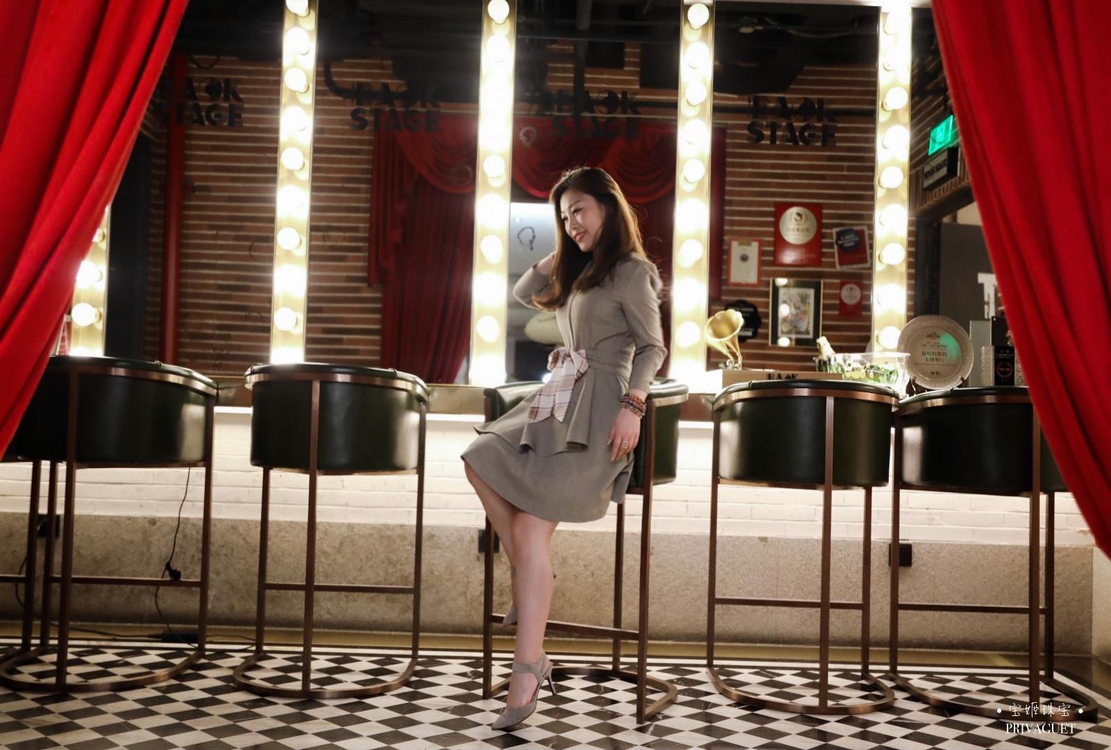 网红名店《宝姬珠宝》解读天然水晶手饰的福禄寿