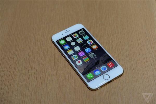 目前最不值得购买的5部手机,降至最低价也不值得买了