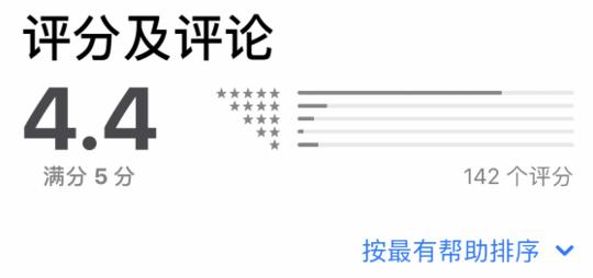 """这个在西方臭名昭著的""""援交""""网站 竟落地中国了"""
