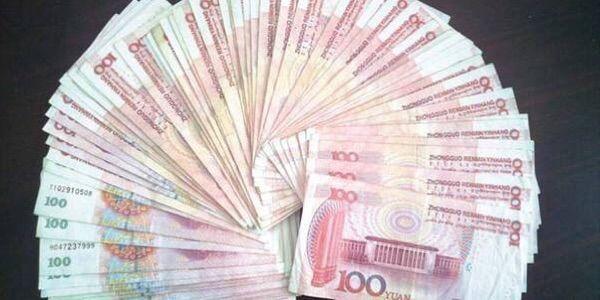 小叔子买房找我借十万,我让他写欠条,他说:这钱