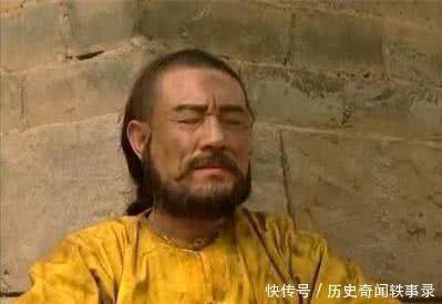 年羹尧死后,雍正是怎么对待他的妻儿子女的,你
