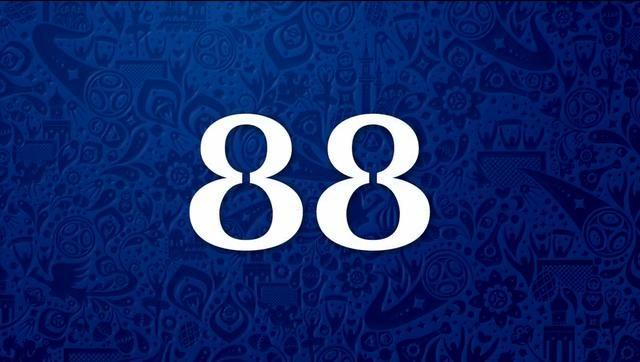 巴西世界杯决赛一球,花光了格策所有运气,德国