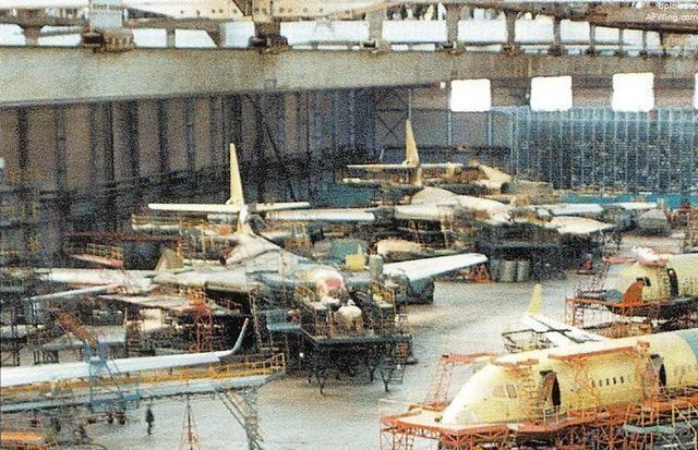 90年代的俄军生活待遇有多糟?大国重器被销毁 美国