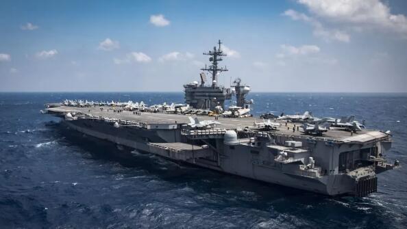 中国曾给予这国巨大援助,如今它却和美国狼狈为奸在南海搞事!