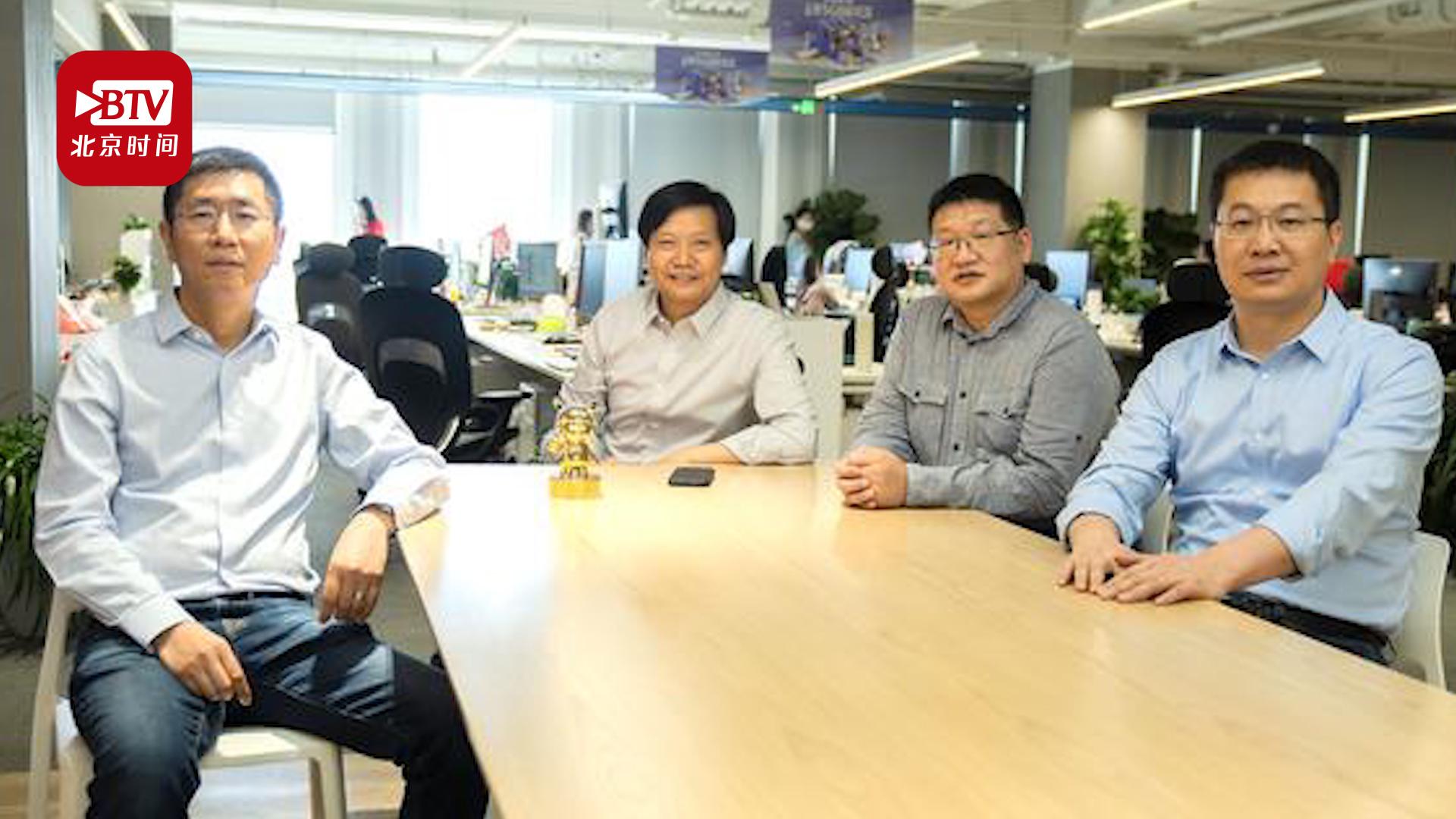 杨柘出任小米中国区CMO 曾在三星 华为 TCL 魅族负责营销 他能带给小米什么不同吗?