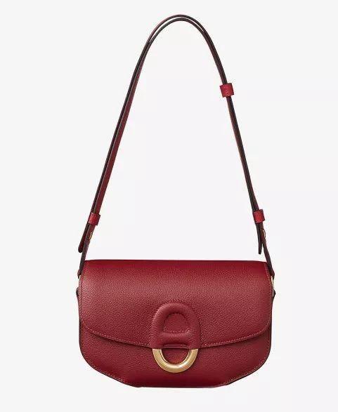 2w起) cherche-midi mini bag, mini model 6.5\