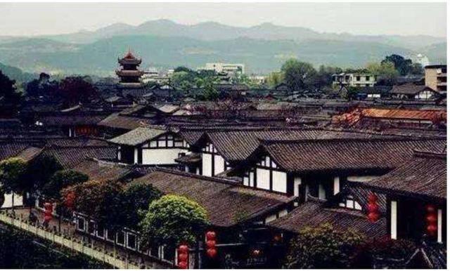 中国最生僻的10大城市名,认识一半很长脸,网友