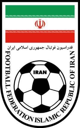 世界杯伊朗vs摩洛哥比分预测谁会赢 历史交锋