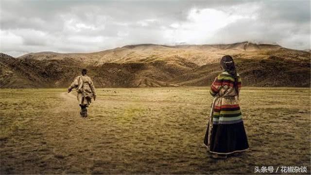 """为什么西藏""""无人区""""禁止进入,里面到底隐藏了什么可怕的东西?"""