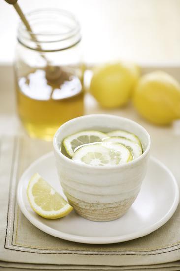 有些人吃蜂蜜加重体内湿气 - 德子 - 大浪淘沙(财富QQ1713957344)