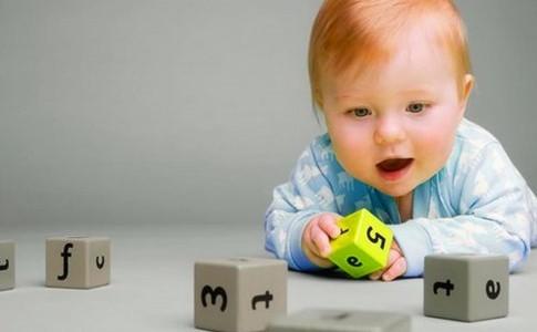 """""""贵人语迟""""原来也有这么多原因!医生浅析宝宝语迟有哪些可能 - ddmxbk - 木香关注家庭教育"""