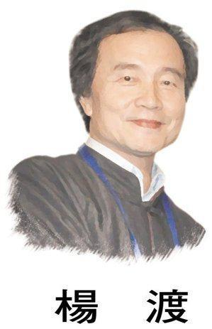"""台作家:韩国瑜胜选口号就是""""两岸服贸""""的精神"""