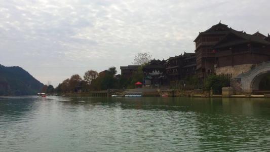 贵州人口最少的四个县 第一名是玉屏