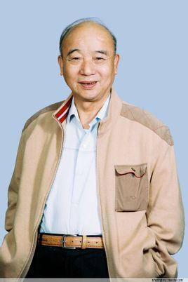 """曹可凡微博发文上海""""老娘舅""""李九松去世享年86岁"""