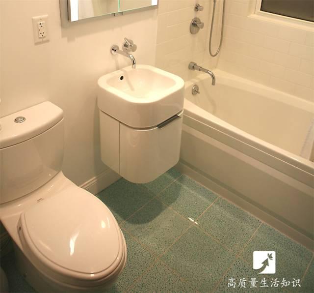 【转】北京时间      【实用】马桶上有两个冲水按钮,大部分人都按错了! - 妙康居士 - 妙康居士~晴樵雪读的博客