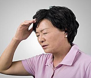 45岁之后的人,如果身体没有这6个信号,说明你身体各方面还不错! - 眼花缭乱的世界 - 向前,向前,一路向前!!!