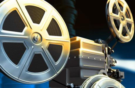 投资什么样的电影靠谱呢?专业的探索与发现,电影行业投资的关键之处