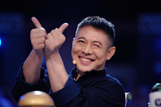 Kết quả hình ảnh cho 新加坡,李连杰