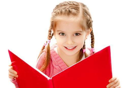 儿童近视吃什么好 吃什么对视力好|育儿大师