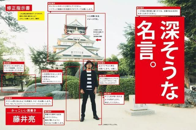 上海奢侈品回收Adobe魔法学院邀请30位设计师参加AI魔法秀