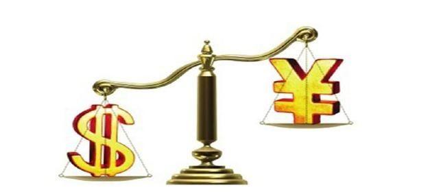 存保险跟存银行一样,人民币都在贬值,还有必要