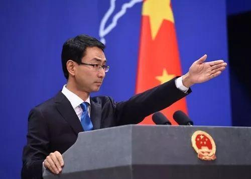 APEC为何没发表宣言 巴新总理说出了真相!