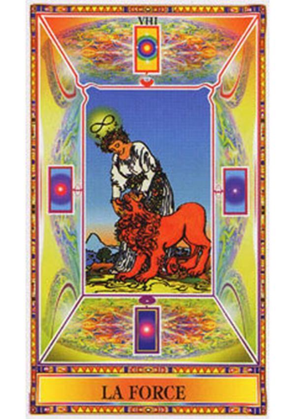 塔罗牌占卜:七月,与你心心相印的人是否会出现