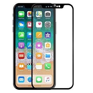 双面玻璃的iPhone X容易碎?这些方法可以让你