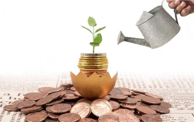 不懂任何理财知识的人,怎样理财才能获得更好的收益?