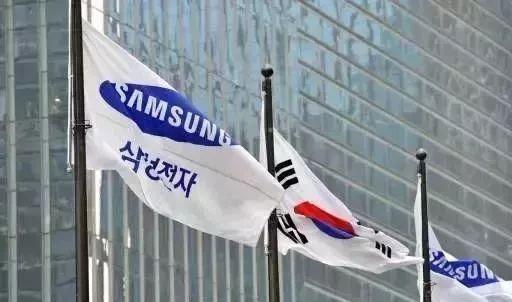 反击了!韩国1000亿订单遭取消,俄:中国这一招