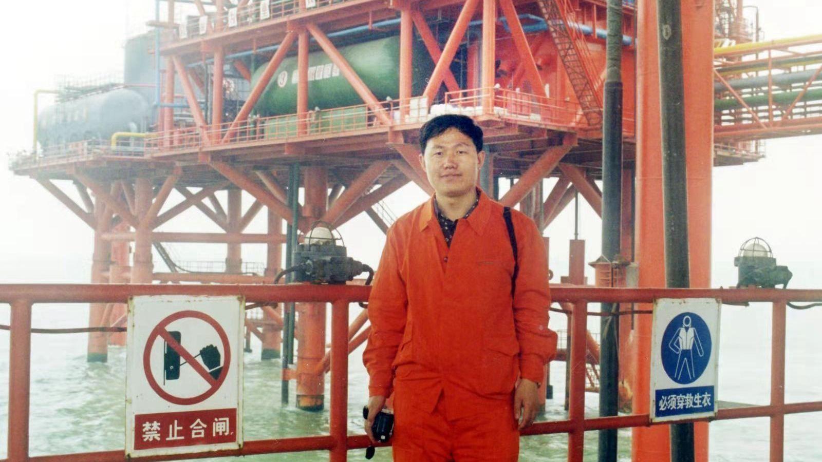 李华军获2020年度山东省科学技术最高奖,青岛92项成果获省科技奖