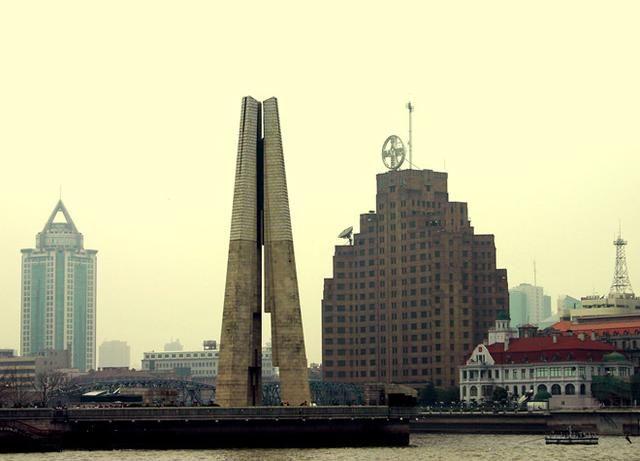 土地热线 | 上海年内首宗可售宅地挂牌 香港估值180亿港元地王招标